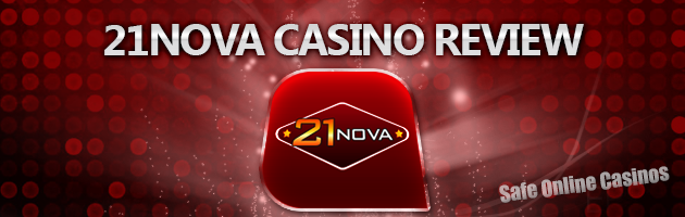 21NOVA-CASINO-REVIEW