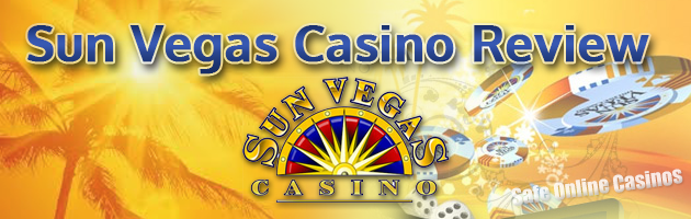 Sun-Vegas-Casino-Review