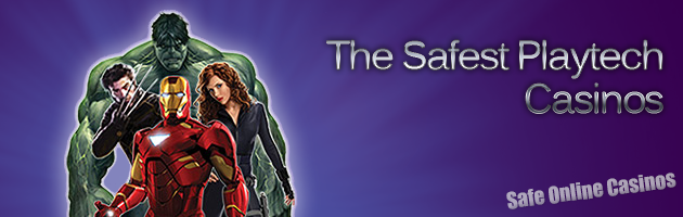 www.safeonlinecasinos.org/playtech-casinos