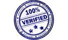 SafeOnlineCasinos.ORG 100% Verified